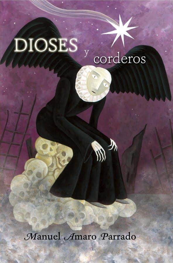 DIOSES Y CORDEROS