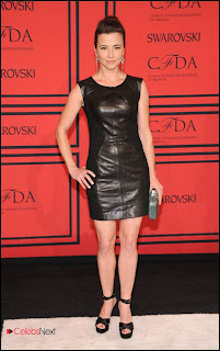 Linda Cardellini Pictures at 2013 CFDA Fashion Awards 0003