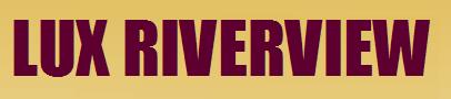 Căn Hộ Luxriverview Quận 7