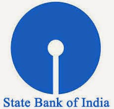 SBI clerk recruitment exam 2014