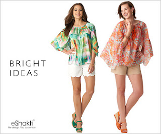 http://www.eshakti.com/shop/Bright%20Ideas