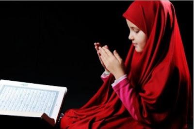 Doa Anda Akan Tertolak Jika Lakukan 10 Hal Ini