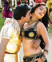 Telugu, movie, rasikudu, hot, photo, gallery