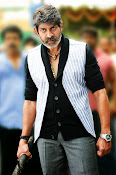 Jagapathi Babu in Balayya's Legend Movie-thumbnail-3