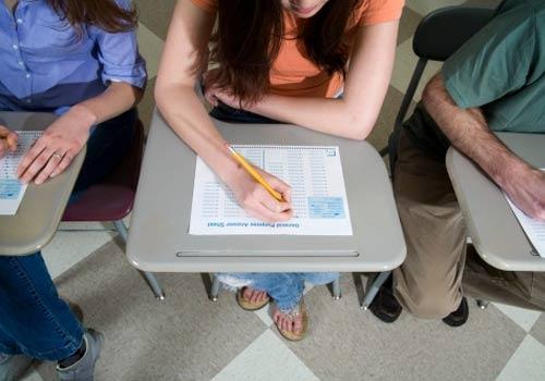 Confira dicas para estudar a uma semana do Enem 2011