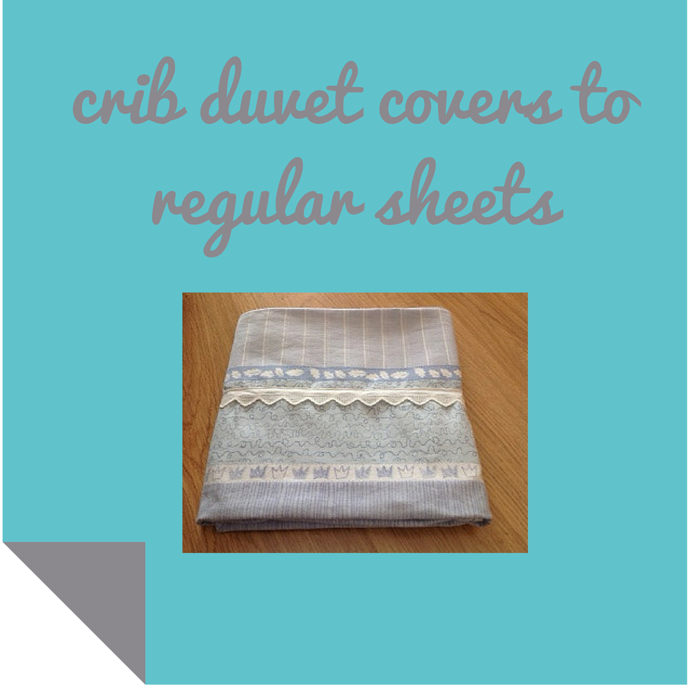 http://keepingitrreal.blogspot.com.es/2015/03/reuse-upcycle-duvet-covers-to-sheets.html