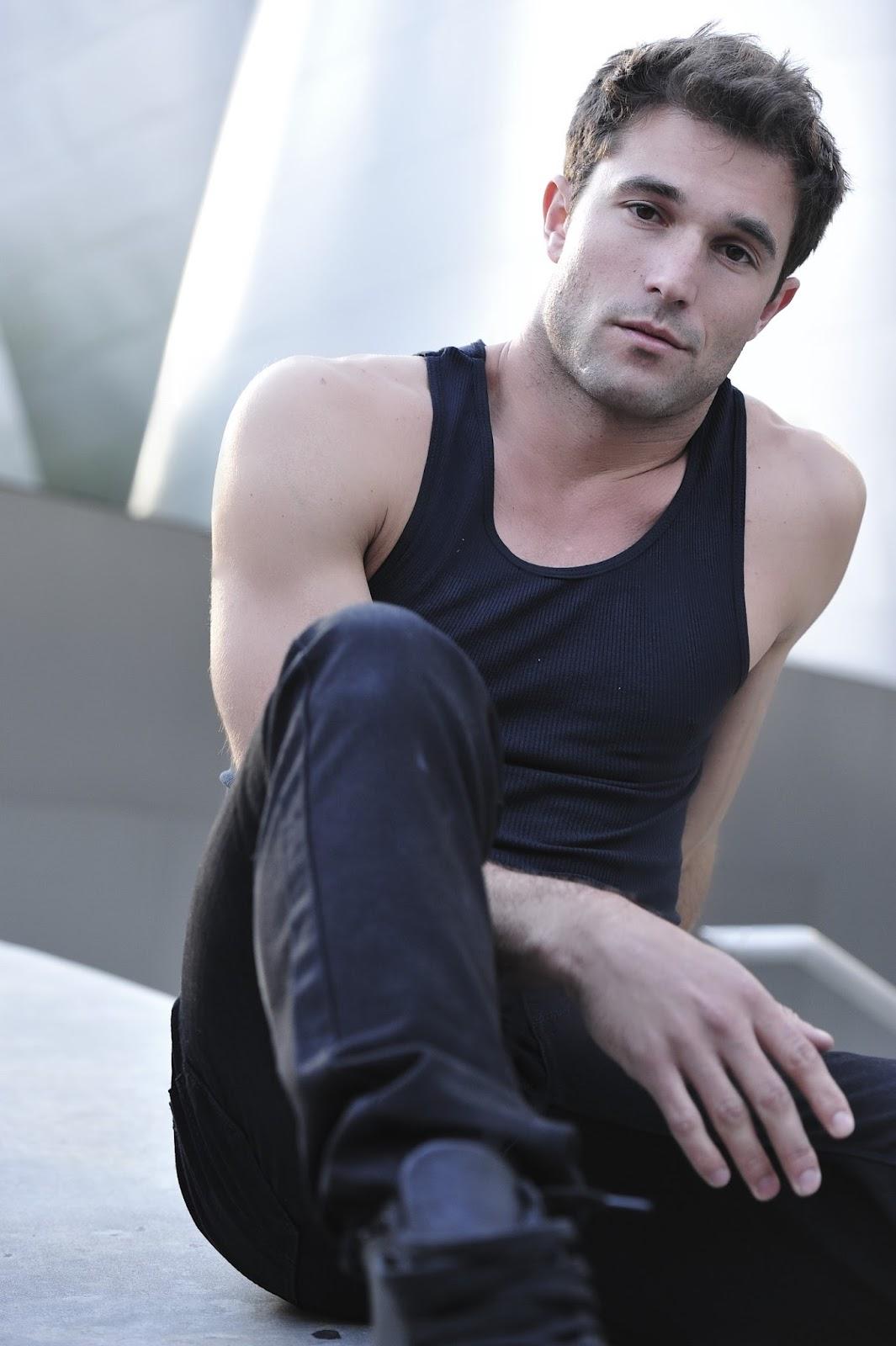 jack turner actor