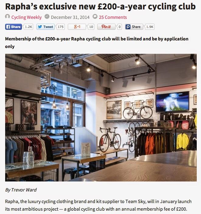 Bikes Belong Membership Dues membership fee of