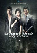 Phim Thành Phố Vô Cảm | Hàn Quốc