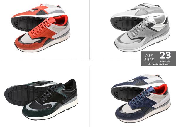 Nuevo-Sneaker-Techmerino-Racer-ZEGNA
