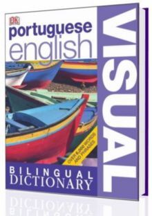 Dicionario+Visual+Bilingue Download   Dicionário Visual Bilíngue   Português e Inglês