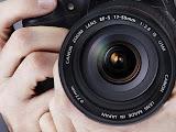 LA BIBLIOTECA Àlbums de fotos Flickr