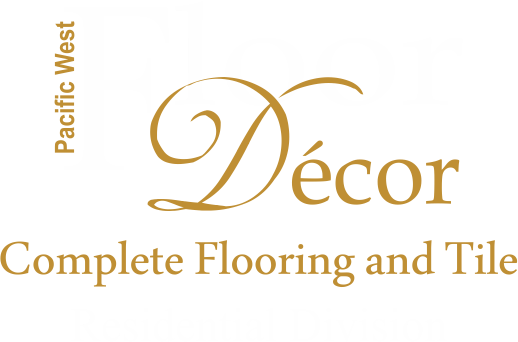 pacific west floor decor granite and stone: vinyl plank floor