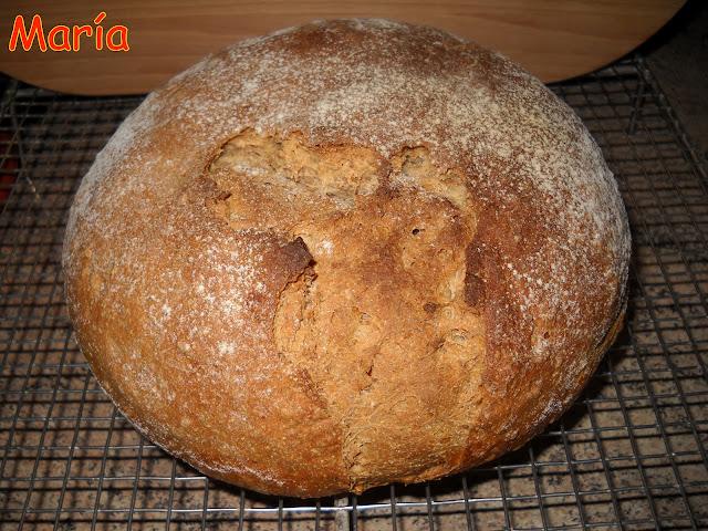 dorado pan azucar: