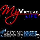 My virtual life