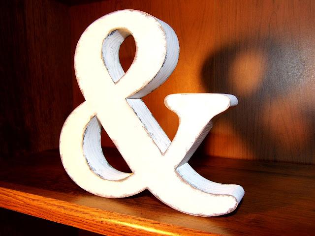 sosna-ampersand-&.jpg