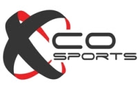 XCoSports