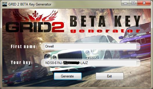 crysis 2 serial key crack free download