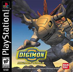 download digimon world 3 psx iso high compressed