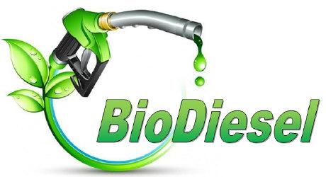 Pengusaha Siap Tambah Kapasitas Pabrik Biodiesel