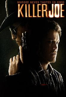 Killer Joe 2012 film