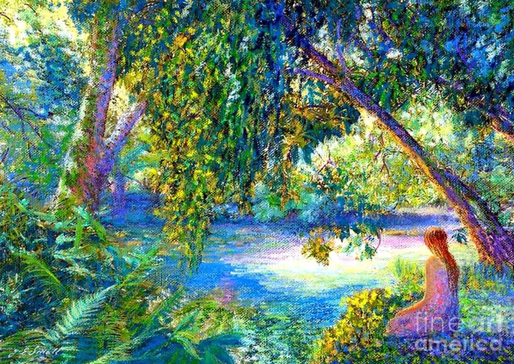 paisajes-comerciales-impresionistas