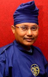 Penasihat Negeri Terengganu