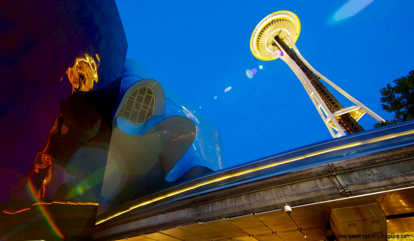 Car Rental Seattle Save up to 60  Expedia