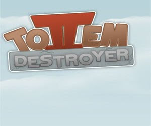 totemdestroyer2