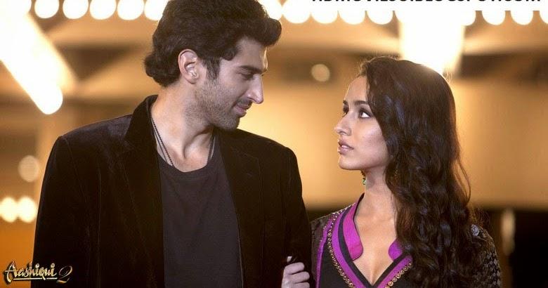 Aashiqui 2 Tamil Video Songs Download Hd 1080p   New Hindi