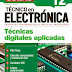 (Users) Técnico en Electrónica Técnicas digitales aplicadas