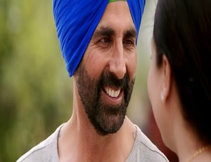 Singh Is Bling Full HD Hindi Movie 2015 High Quality Updated