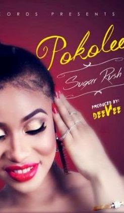 Don Jazzy doesn't think Tonto Dikeh's new song Suga Rush sounds like Dorobucci2