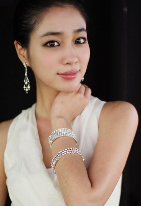 Kwi-Jung Chu Net Worth