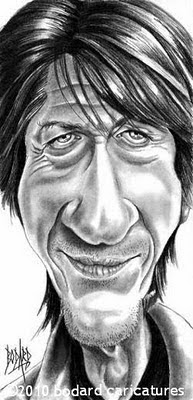 http://bodard-caricatures.blogspot.fr/2010/01/dutronc-la-tournee-du-patron.html