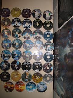 http://3.bp.blogspot.com/-t1lDzCn_ENs/TbHvJBofPsI/AAAAAAAABCY/22NYD3VgZKI/s1600/Harry+Potter+Personal+Collecion+27.jpg