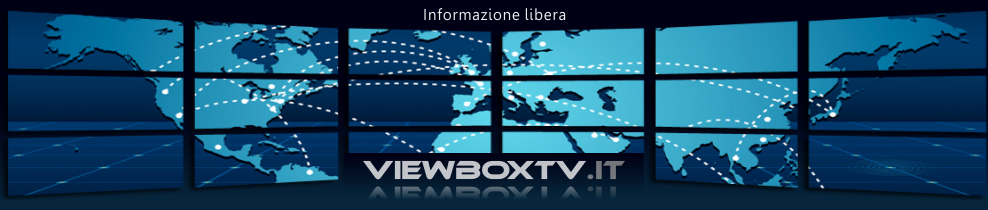 VIEWBOXTV