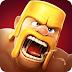 تحديث لعبة Clash of Clans Mod v6.407.2 مهكرة