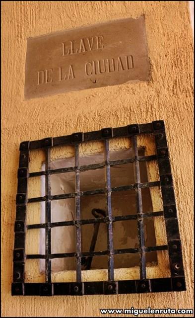 Chinchilla-de-Montearagón_2