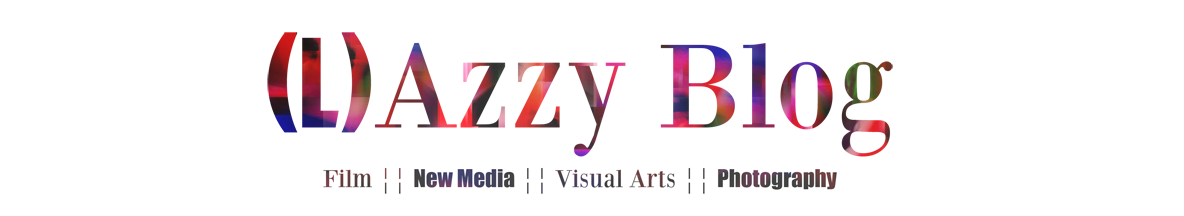 azzy mature