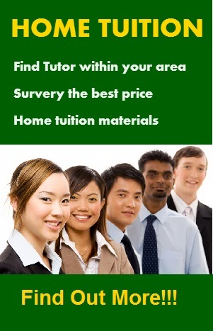 Home tuition 012-4594388