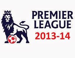 مشاهدة مباراة سندرلاند وتوتنهام بث مباشر 7-12-2013 الدوري الإنجليزي علي الجزيرة الرياضية 9+