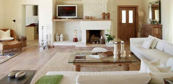 Las cosas de maria maravillosas decoraciones para tu casa for Decoraciones para tu casa