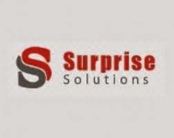 Surprise Solutions Job openings in Chennai 2014