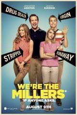 Quienes son los Miller