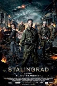 descargar Stalingrad en Español Latino