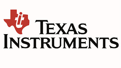 Win $10000 from Texas Instruments