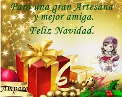 DE AMPARO. http://laboresdeamparo.blogspot.com.es/2012/12/feliz-navidad-amores.html