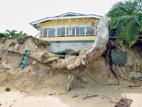 NOAA Sea Grant Coastal Storms Program