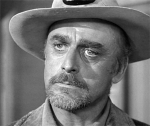 john dehner wild wild westjohn dehner actor, john dehner net worth, john dehner cpa, john dehner find a grave, john dehner movies and tv shows, john dehner bio, john dehner rifleman, john dehner on gunsmoke, john dehner gunsmoke episodes, john dehner biography, john dehner tv shows, john dehner wild wild west, john dehner bonanza, john dehner radio shows, john dehner big valley, john dehner virginian, john dehner imdb, john dehner andy griffith show, john dehner hogan's heroes, john dehner paladin